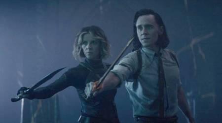 Loki Season Finale