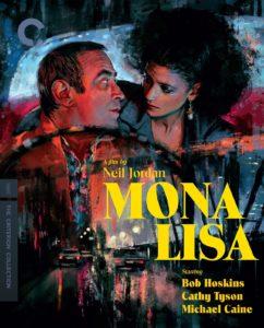 Mona Lisa (Criterion)