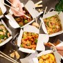 Orderout Is Making It Easier For Restaurants To Do Third
