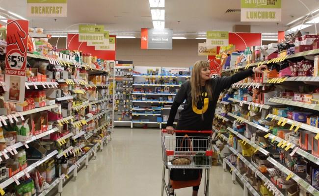 Unocart S App Unites Shopping Across Australian Grocery