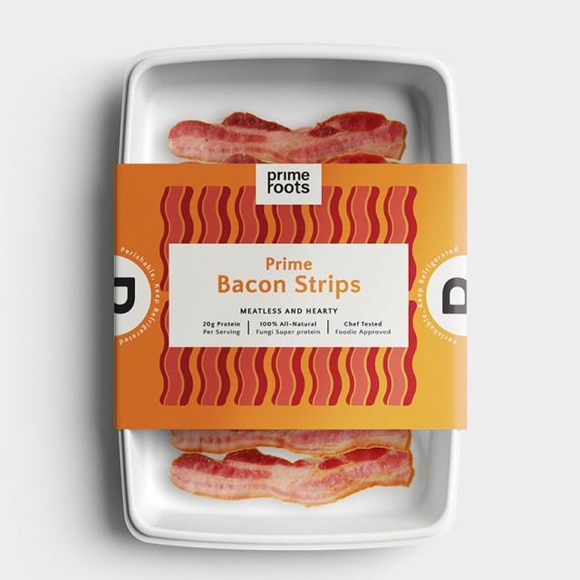 protein i bacon