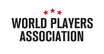 World Players Association