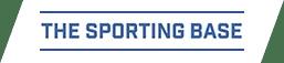 Thesportbaselogo