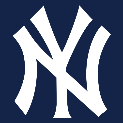The 2018 New York Yankees Will Be Just Fine