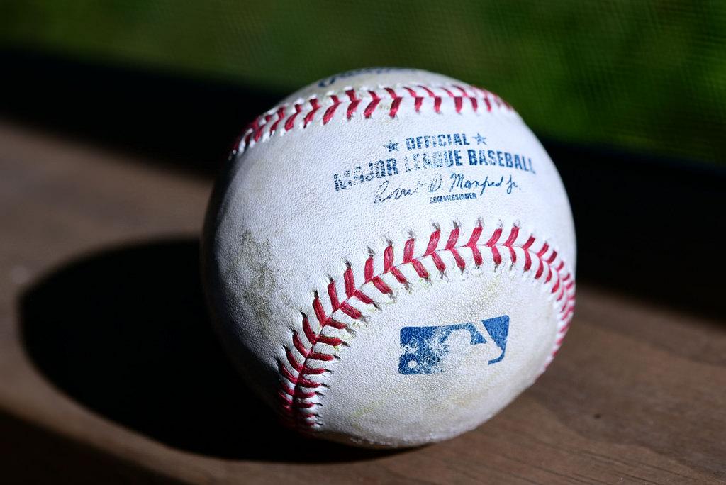 Time for Major League Baseball to Reward Teams for Spending Money