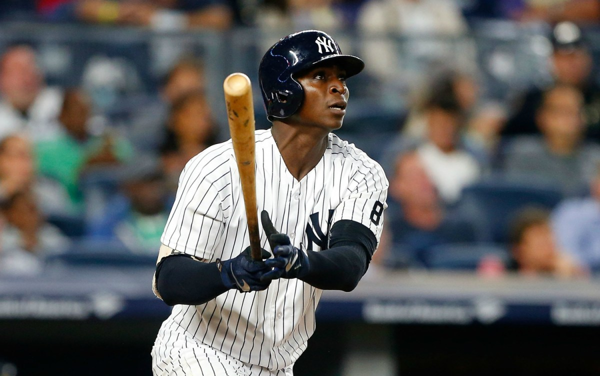 The Best Trade Brian Cashman Has Made
