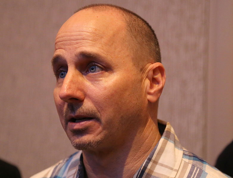 Time is Running Out for Brian Cashman to do Something