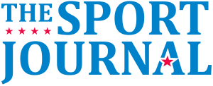 The Sport Journal