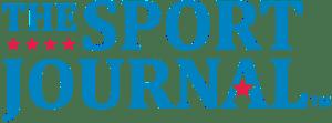 The Sport Journal™