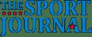 Sport Journal Logo