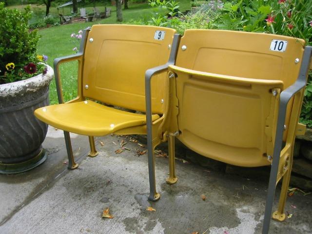 dodger-stadium-gold-stadium-seats