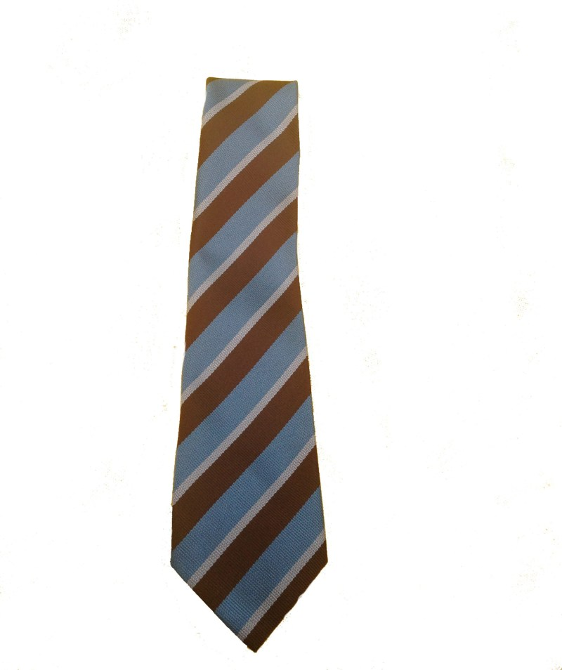 St Therese of Lisieux Tie