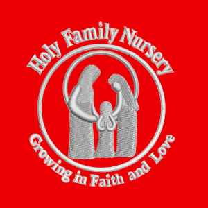 Holy Family Nursery