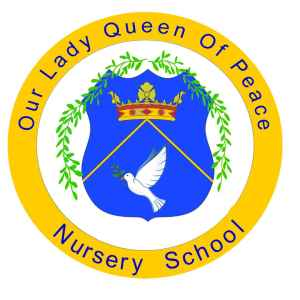 Our Lady Queen of Peace Nursery