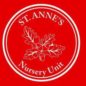 St Anne's Nursery Unit