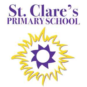 St Clare's