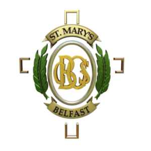St Mary's Christian Brother Grammar