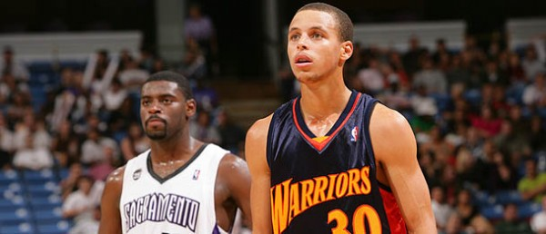 A Look Back At The 2009 NBA Point Guard Draft - The Sports Fan Journal