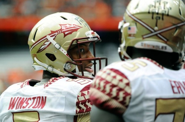 jameis-winston-cameron-erving-ncaa-football-florida-state-syracuse-850x560