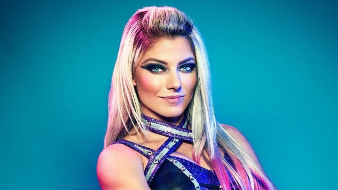 Alexa Bliss Injury Update: Twisted Goddess Set To Be Sidelined From WWE Owing To Impending Surgery