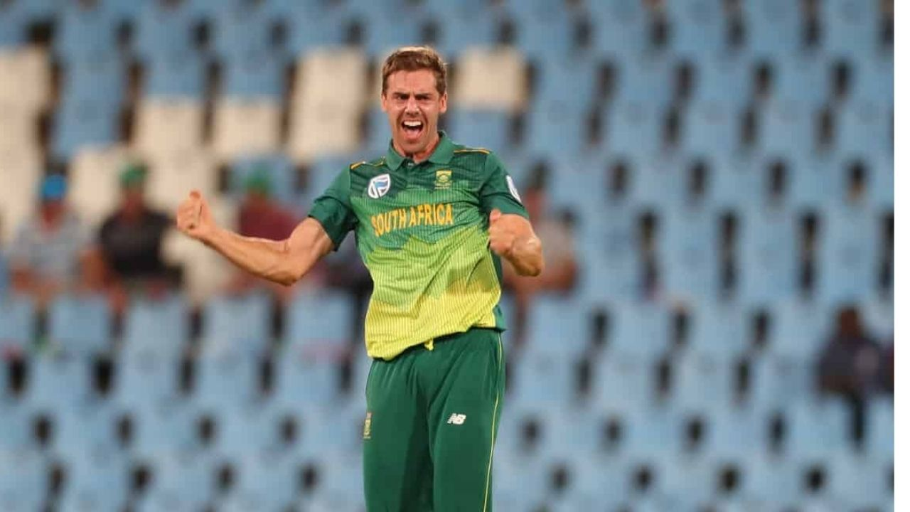 AFG vs SA Dream11 Team Prediction, Afghanistan vs South Africa T20 World Cup – Warm Up Fantasy Cricket Tips, Preview, Playing 11, Prediction