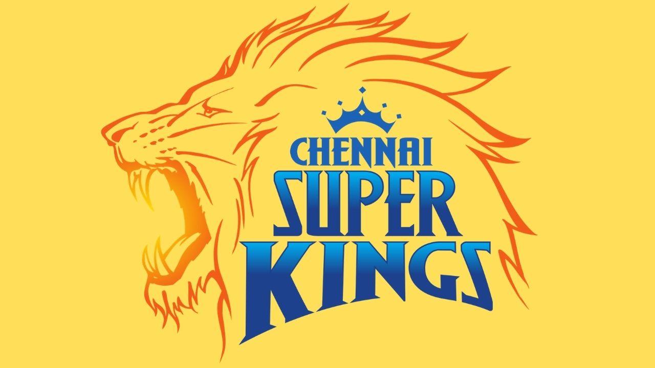 Deepak Chahar Biography, Personal Life Story, Cricket Career, Stats, Girlfriend, Salary, IPL Contract, Instagram, Net Worth