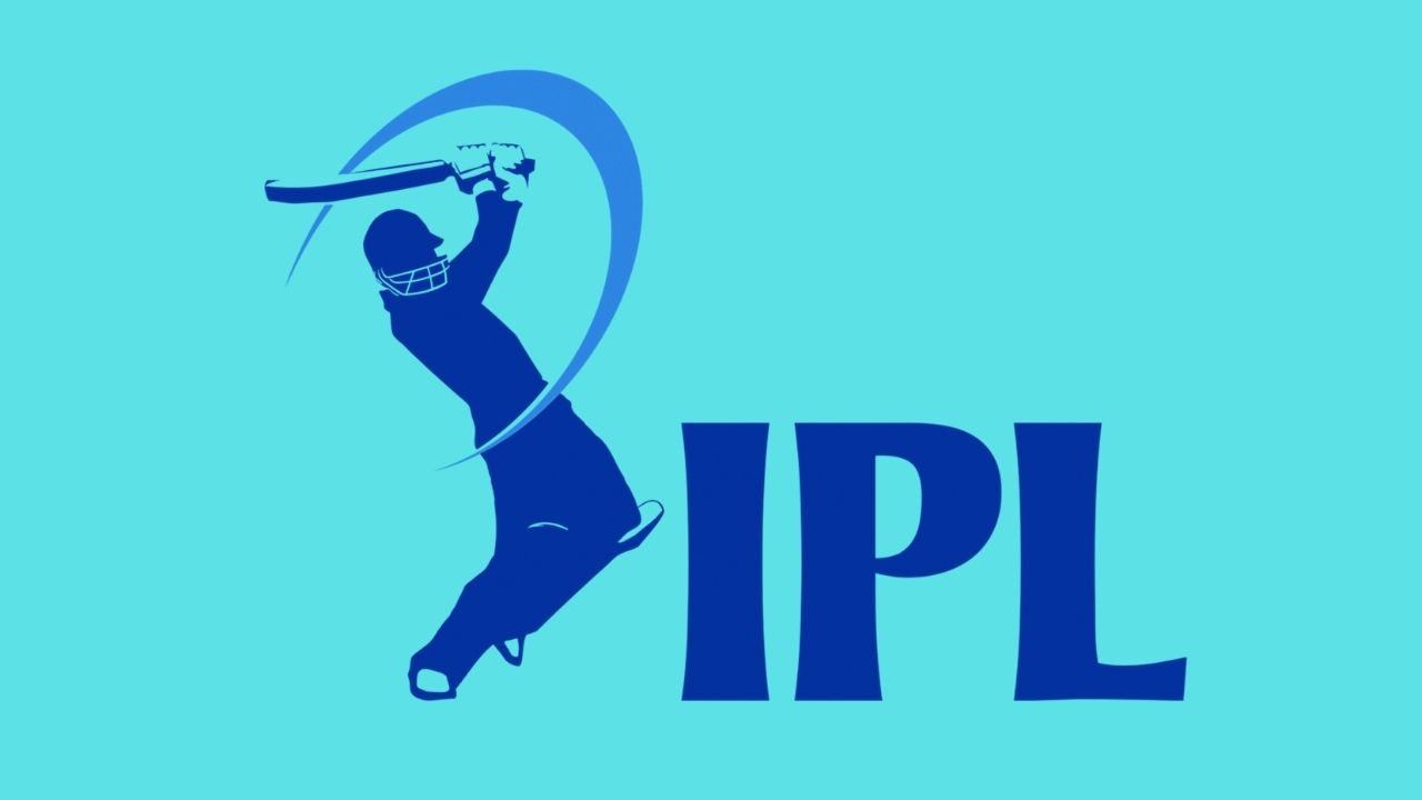 List Of All The Winners Of Fair Play Award In IPL From 2008 To 2021