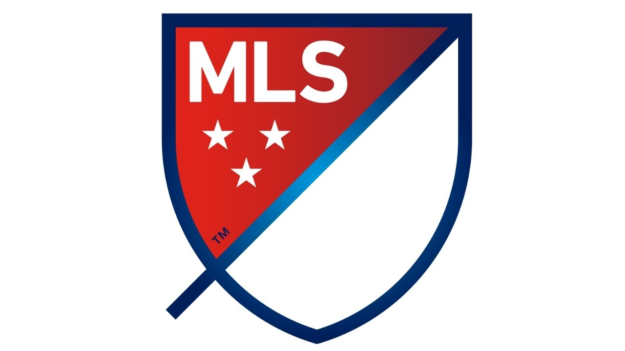 Ranked The Top 20 Richest Team Owners In The MLS, Team Value And Net Worth
