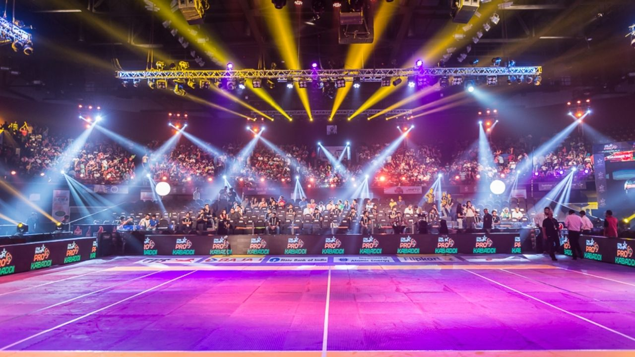PKL Season 8 Auction: Know The Released Players List For Pro Kabaddi League 2021
