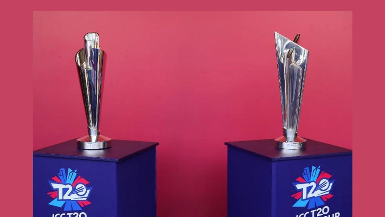 ICC T20 World Cup 2021 Warm Up Matches: Team India Squad, Schedule, Live Streaming