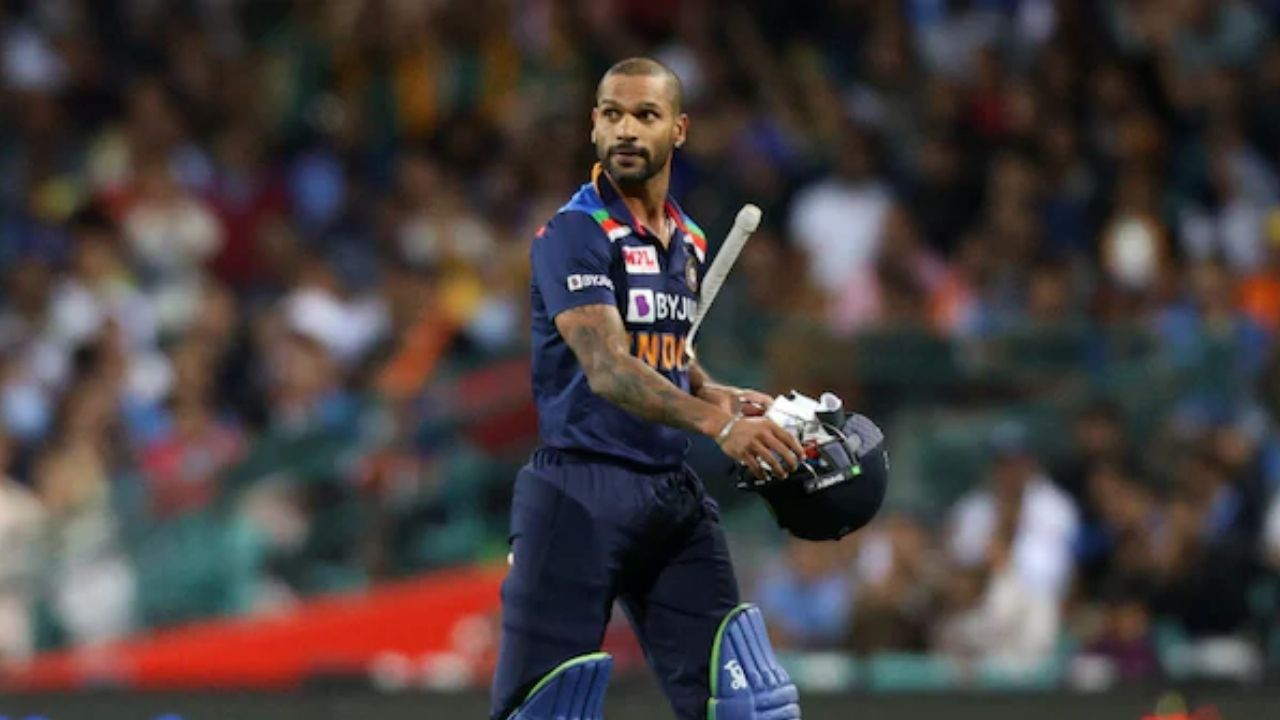 Players Left Out Of Team India T20 World Cup 2021 Squad Who Deserved A Place