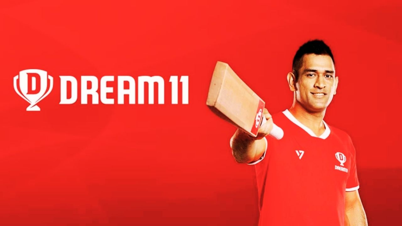 Dream11 Suspends Operations In Karnataka After FIR Is Filed Against Owners, State Puts Ban On Online Gambling