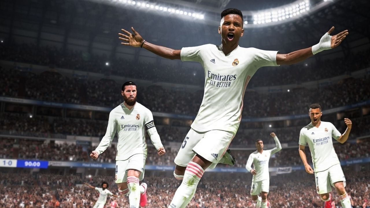 FIFA 22 FUT Heroes Cards: List of Players, Stats, Clubs, Ratings And How To Claim For Free