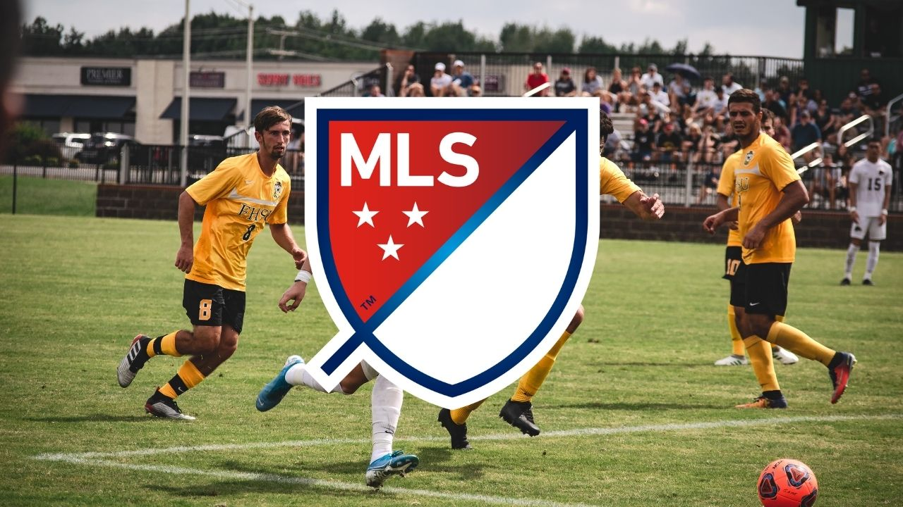MLS 2021 Soccer Schedule, Venues, Tickets, Betting Odds, Prediction And Live Stream