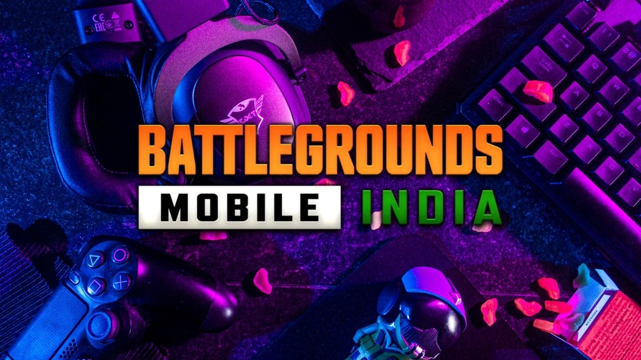 Ranked The Top 10 Best Battlegrounds Mobile India (BGMI) Players in India Of 2021