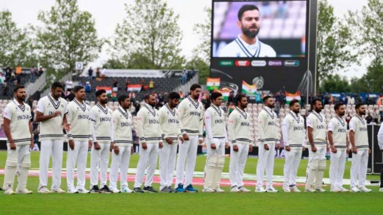 RP Singh Shuts Down Anti-Nationalist Who Claimed Kashmiris Were Supporting England During England vs India Lord's Test Match