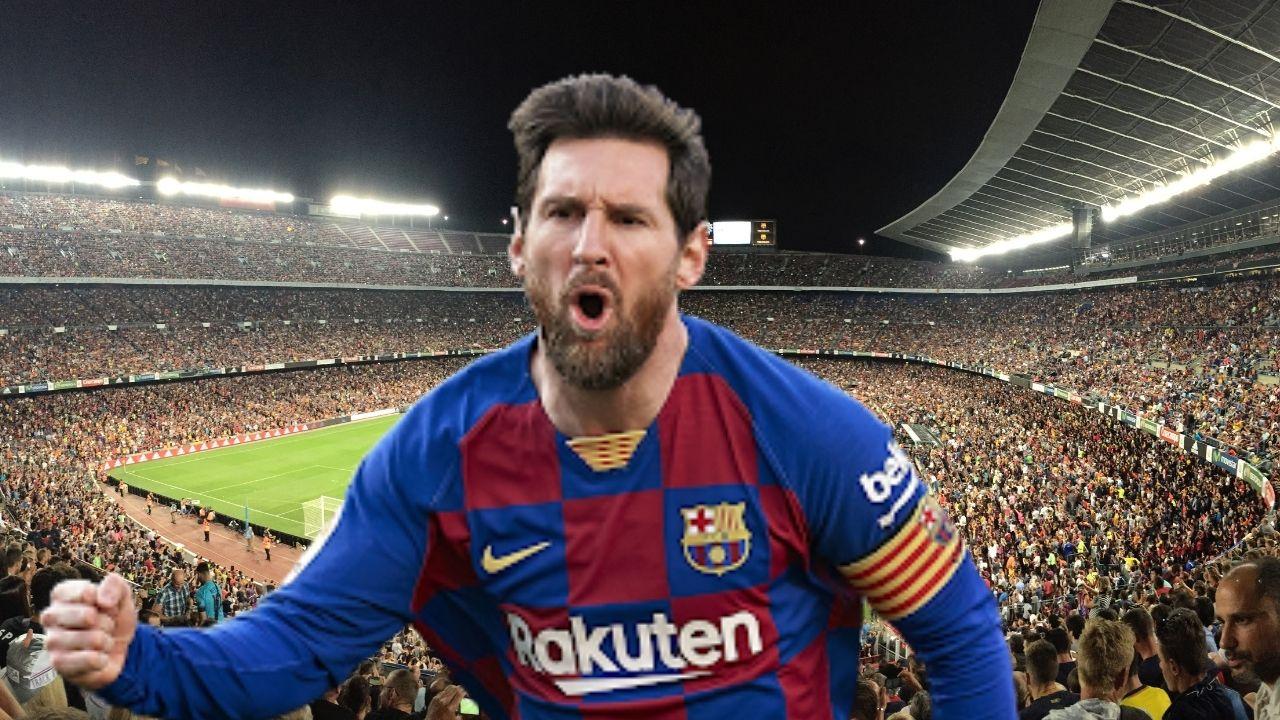 ARG vs CHI Dream11 Team Prediction, Argentina vs Chile Euro 2020 Fantasy Football Tips, Playing 11, Captain Pick