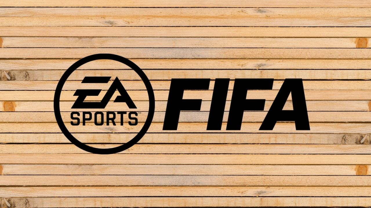 FIFA 22 OTW: Ones To Watch Cards, Predictions, Upgrades And How They Work