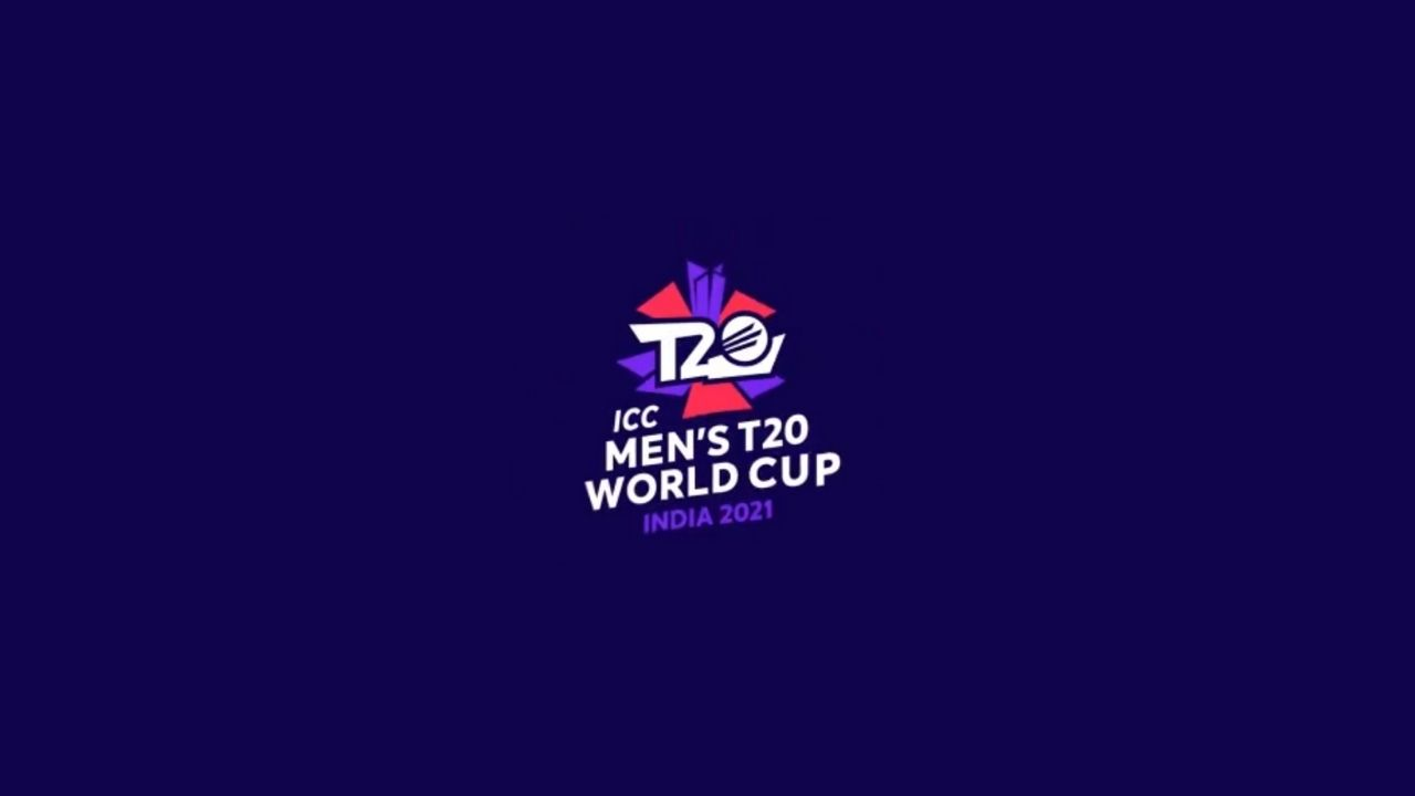 India Team Jersey For ICC T20 World Cup 2021 Launch, Know Its Price And Where To Buy Online