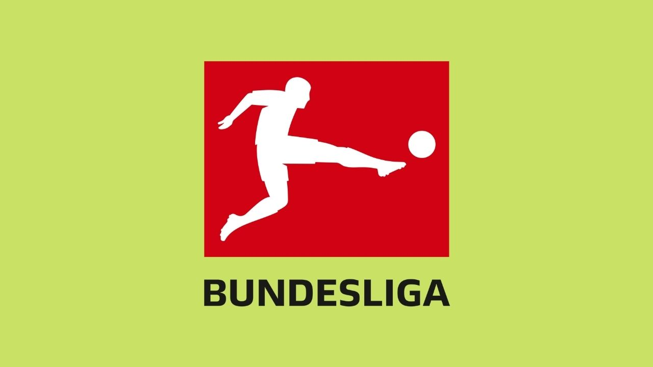 Bundesliga Ownership: Top 10 Richest Club Owners, Net Worth and All Details