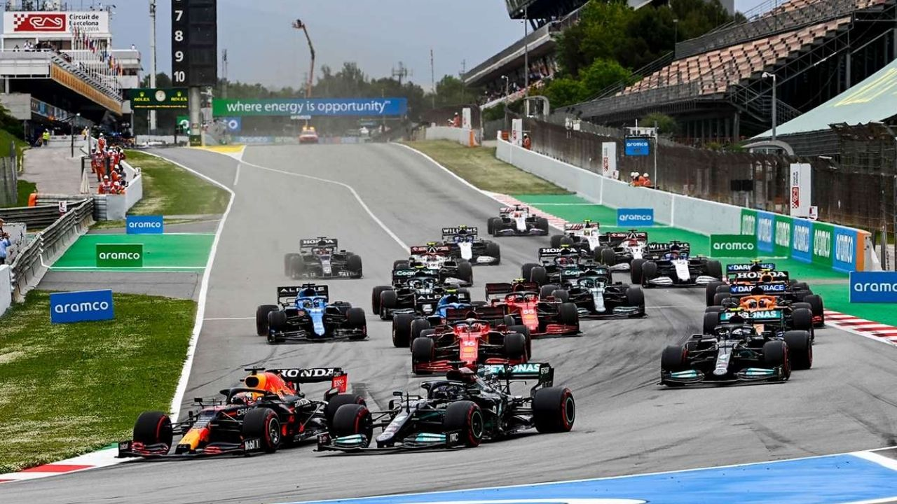 Formula 1 Ownership: Know The Net Worth Of The Owners Of Every F1 Racing Team