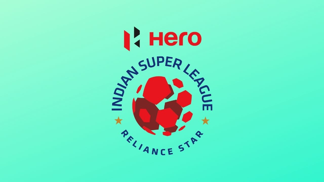 Top 10 Highest Rated Indian Super League (ISL) Players in FIFA Mobile