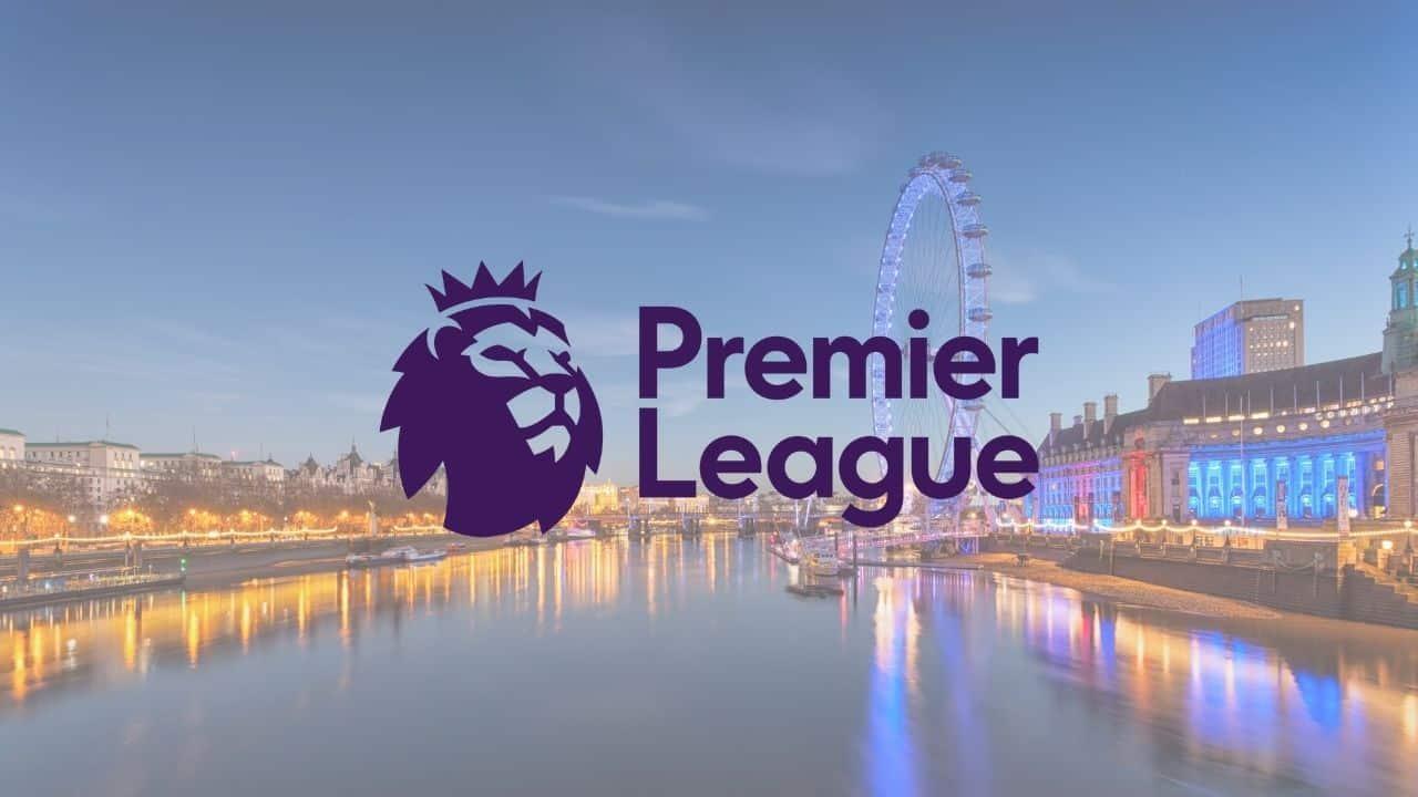 Premier League Points Table, Standings, Live Score, Schedule, Results 2021-22