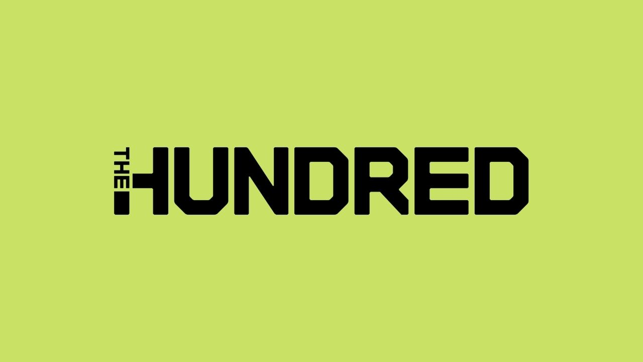 The Hundred 2021: Rules, Schedule, Tickets, Live Streaming And Telecast In UK, India, Australia, South Africa, USA