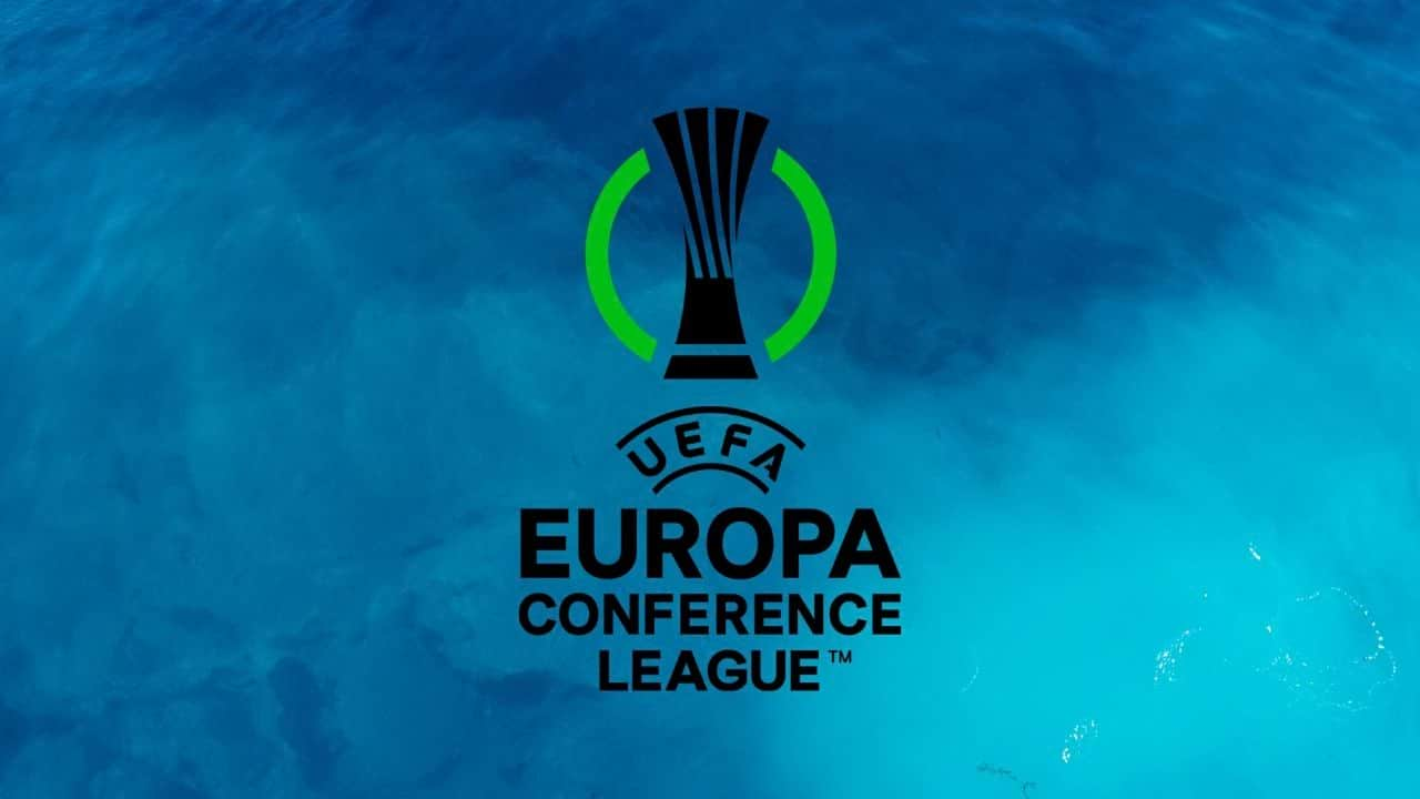 Know Who Are Lincoln Red Imps, The First Gibraltar Club To Reach The UEFA Europa Conference League