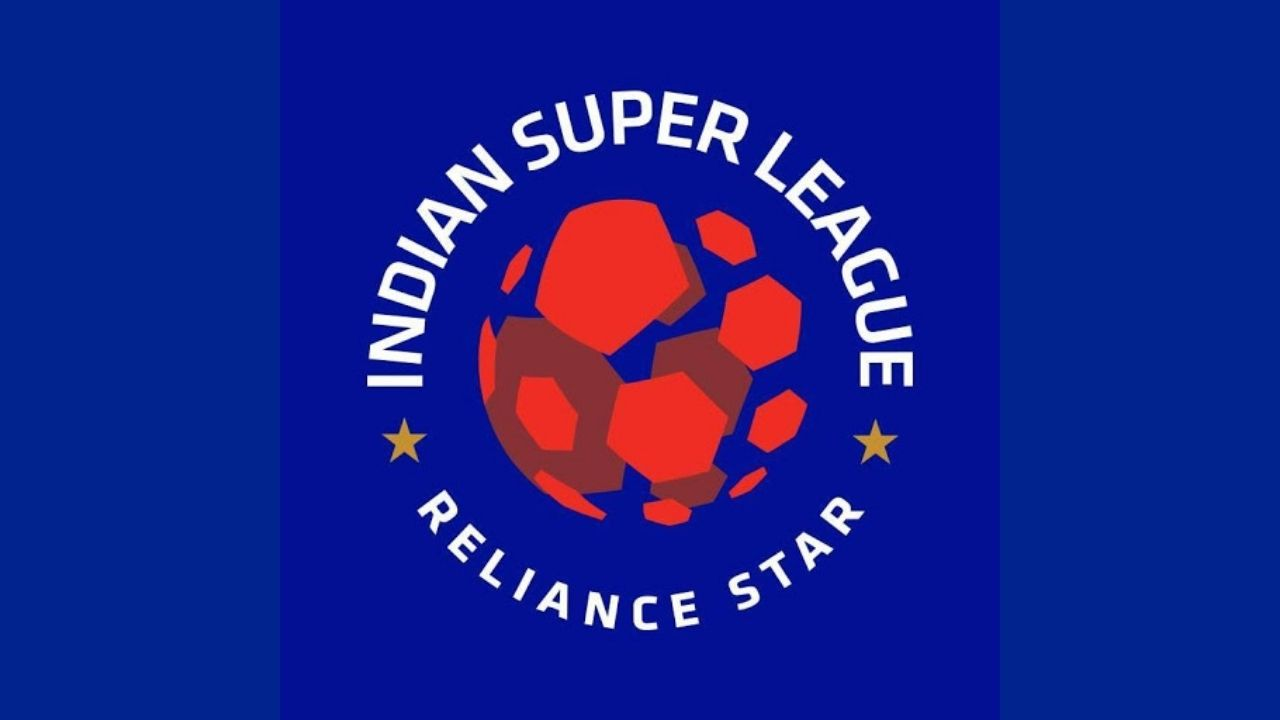 Hero ISL 2021-22 Schedule, Fixtures, Starting Date, Predictions, Venue, Live Streaming And Telecast