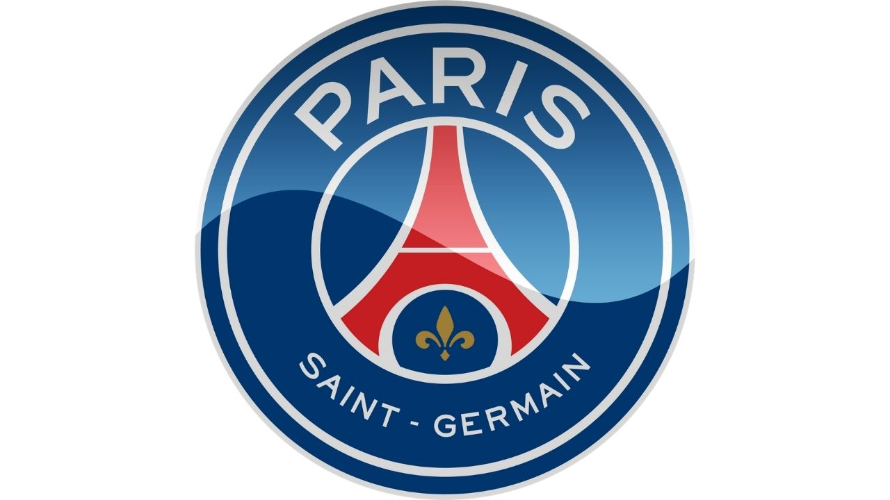 Know Everything About The Ownership Of Ligue 1 Club PSG, The Owner Name And Net Worth