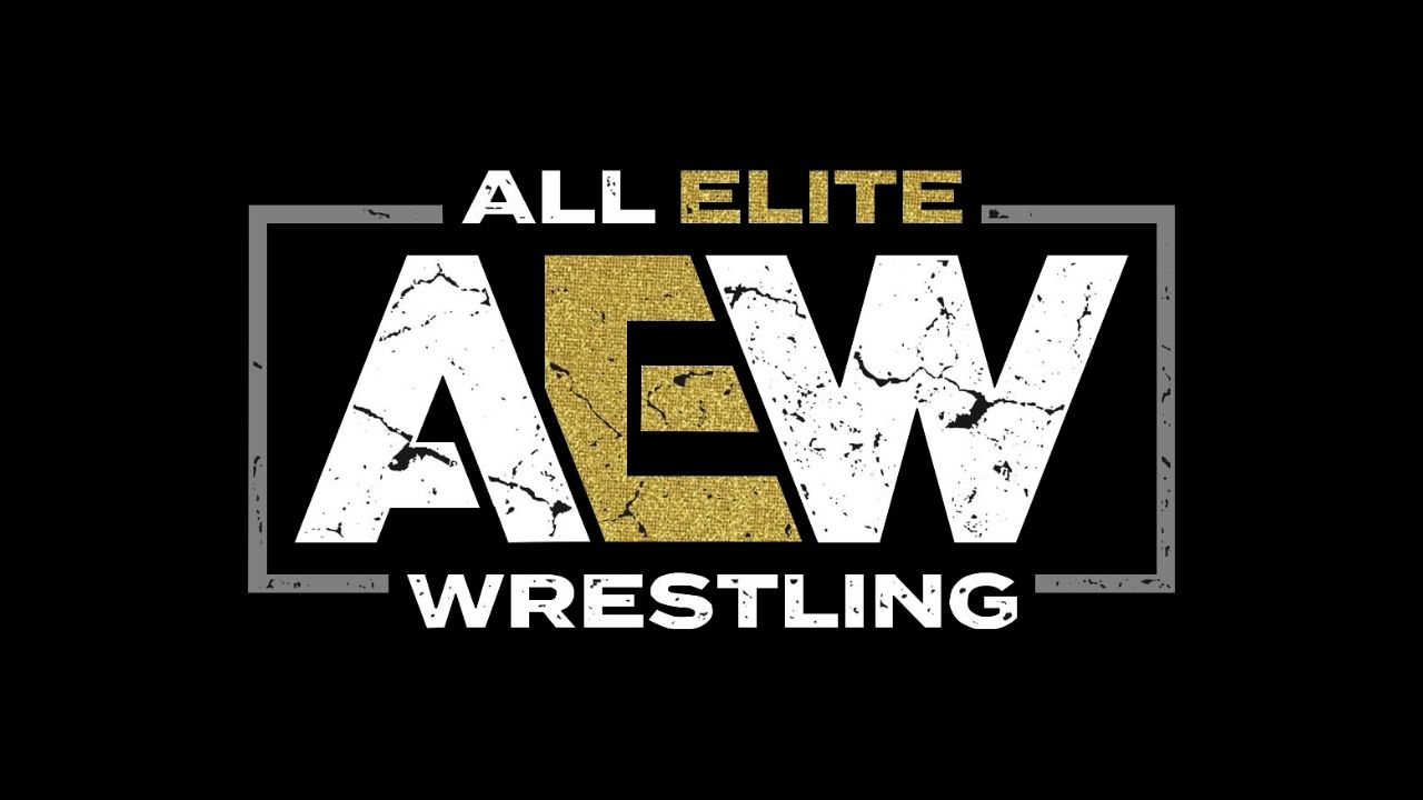 List Of The Richest AEW Wrestlers And Their Net Worth 2021