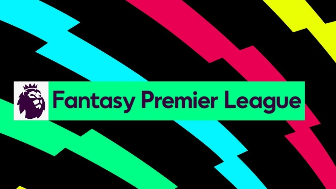 Fantasy Premier League, Fantasy Football Tips, Dream Team, Preview, Prediction, FPL 2021-22, Game Week 5