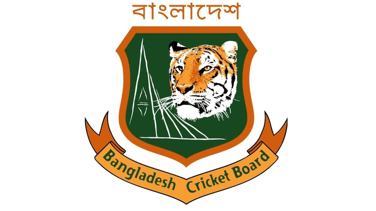 BAN vs SCO Dream11 Team Prediction, Bangladesh vs Scotland ICC Men's T20 World Cup 2021 Fantasy Cricket Tips, Preview, Playing 11, Prediction